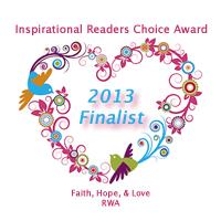 IRCA_2013_finalist_icon