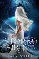 StormSirensm