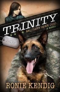Trinity cover_FINAL