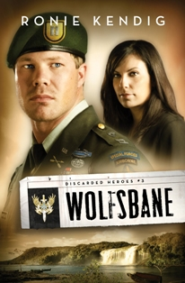 Wolfsbane cover Hi res Med