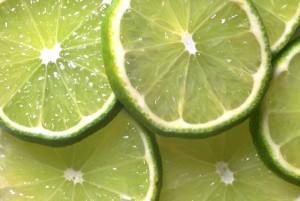 Limes-602x404