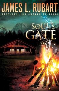 Souls-Gate
