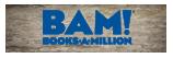 BAM_BuyButton3