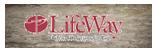 LifeWay_BuyButton3