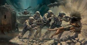 75th-Ranger_Into-the-Breach-1_600x312