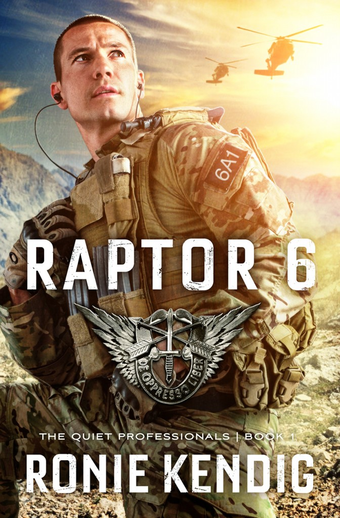Raptor6Final