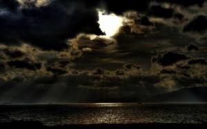 darkstormysea