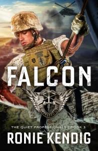 FalconCover-1