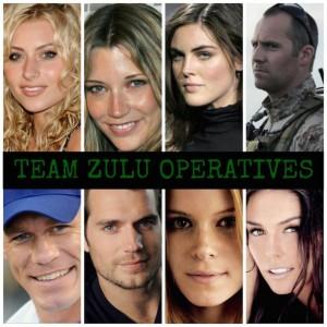 Team-Zulu-1024x1024