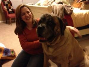 Ronie & Shad - 2012