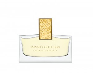 Private Collection Tuberose Gardenia Product shot_Expires June2013