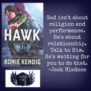 HawkJackQuoteSarahP