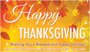 happy-thanksgiving-leaves-4-550x320