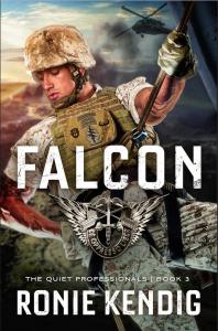RK-Falcon