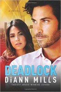 Deadlock - DiAnn Mills