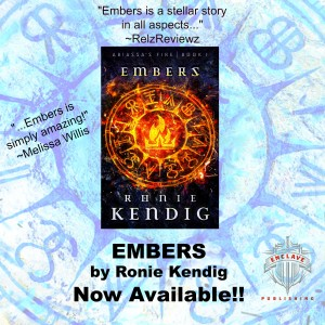 EmbersNowAvailable