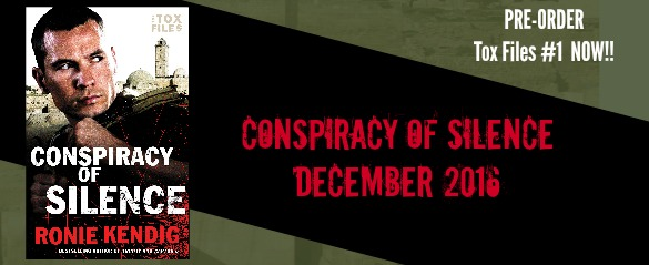 ConspiracySilenceSlider