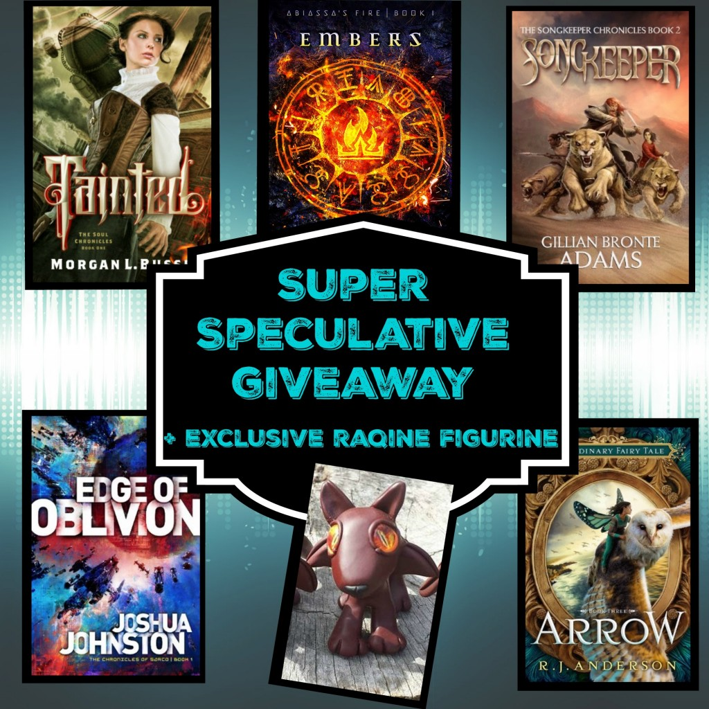 SuperSpecGiveawayRaqine