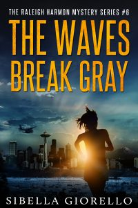 2016-537-ebook-the-waves-break-gray-b06