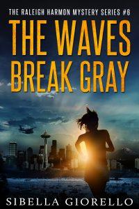 2016-537-ebook-the-waves-break-gray-b06